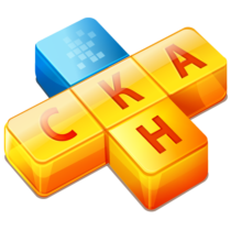 Crosswords and Keywords Puzzles For Free  3.55 APK MOD