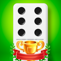 Dominoes – 5 Boards Game Domino Classic in 1 10 APK MOD