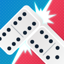 Dominoes Battle: Classic Dominos Online Free Game 1.1.3 APK MOD