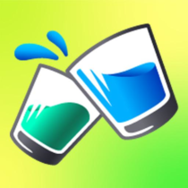 DrinksApp: games to play in predrinks and parties! 7.5 APK MOD