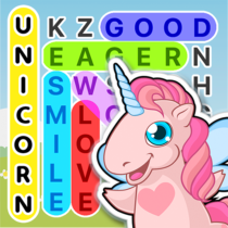 Educational Games. Word Search 3.4 APK MOD