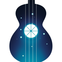 Harmony: Relaxing Music Puzzles 4.5.1 APK MOD