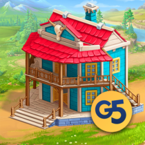 Jewels of the Wild West・Match 3 Gems. Puzzle game  1.16.1601 APK MOD
