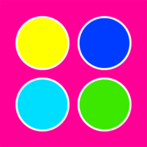 Colors for Kids, Toddlers, Babies – Learning Game  4.3.26 APK MOD