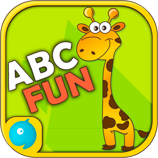 Letter Writing & Phonics – ABC Kids Learning Games 1.0.0.6 APK MOD