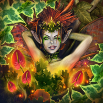Lost Lands 5 (free to play) 2.0.1.923.66 APK MOD