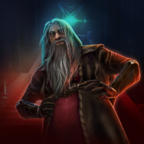 Lost Lands 6 (free to play) 2.0.1.923.71 APK MOD
