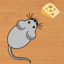 Mouse and cheese 1.15 APK MOD