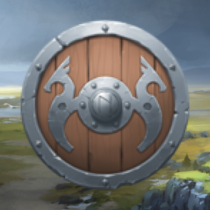 Northgard  or Android APK MOD