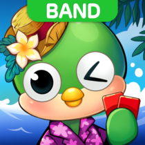 Pmang Gostop with BAND 74.1 APK MOD
