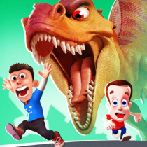 Rampage : Giant Monsters 0.1.20 APK MOD