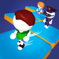 Remember and Do Not Fall 1.17 APK MOD