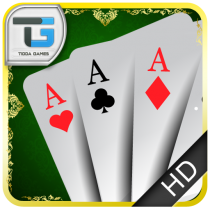 Solitaire 6 in 1 2.0.1 APK MOD