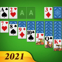 Solitaire Card Games Free 5.3.0.20210701 APK MOD