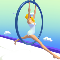 Sway the Rings 1.0.1 APK MOD
