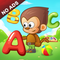 Toddler Learning Games for 2-5 Year Olds  1.27 APK MOD