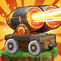 Tower Defense Realm King: Epic TD Strategy Element 3.2.8 APK MOD