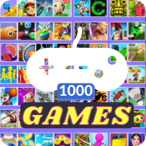 Web Games, Many games, New Games,mpl game app tips 1.0.17 APK MOD