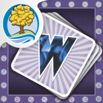 Wild Time by Michigan Lottery 3.0.1 APK MOD