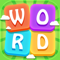 Word Cute – Free Word Puzzle Games 1.6.3 APK MOD