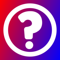 Would You Rather 2.2.1 APK MOD