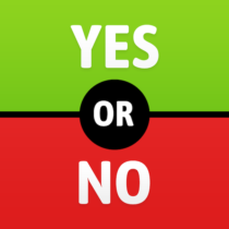 Yes or No? – Questions Game  13.0.0 APK MOD
