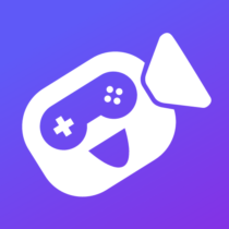 Chirrup Play Games on Video Call  2.06 APK MOD