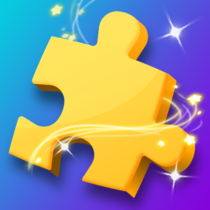 ColorPlanet® Jigsaw Puzzle HD Classic Games Free  1.1.2 APK MOD