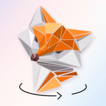 Free Poly – Low Poly Art Puzzle Game 1.3.0 APK MOD