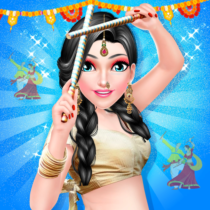 Indian Wedding Love Marriage From NavratriFunction 1.2.8 APK MOD