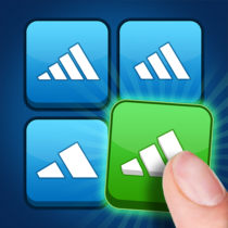 Logomania: Guess Which Logo is real or fake. 3.2.4 APK MOD