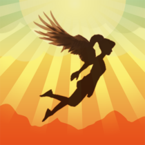 NyxQuest: Kindred Spirits 1.22 APK MOD