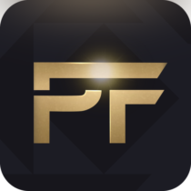 Pokerfishes – Host online games 1.0.46 APK MOD