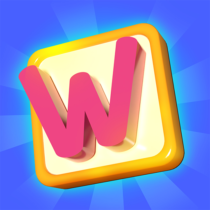 Word Search 3D – Free Word Collect Games 1.0.2 APK MOD