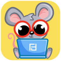 Brainy Kids: educational games for 2-3 year olds 1.2.472 APK MOD