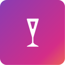 Dirty 18+ Dares and Challenges 😈 Drinking Game 1.5.0 APK MOD