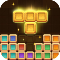 Royal Block Puzzle-Relaxing Puzzle Game 1.0.3 APK MOD