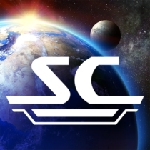 Space Commander: War and Trade 1.5 APK MOD