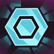 The Tower Idle Tower Defense  0.2.13 APK MOD