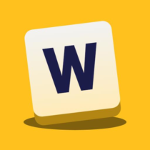 Word Flip – Classic word connect puzzle game 10.9.1 APK MOD