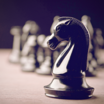 Chessimo – Improve your chess playing! 2.2.2 APK MOD