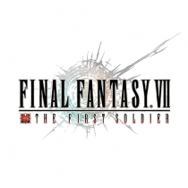 FINAL FANTASY VII THE FIRST SOLDIER Varies with device APK MOD