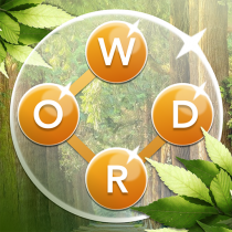 Words from word: Crosswords. Find words. Puzzle  3.0.71 APK MOD