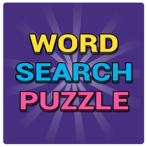 Word Search Puzzle Game For Kids & Adults 2.4.13 APK MOD